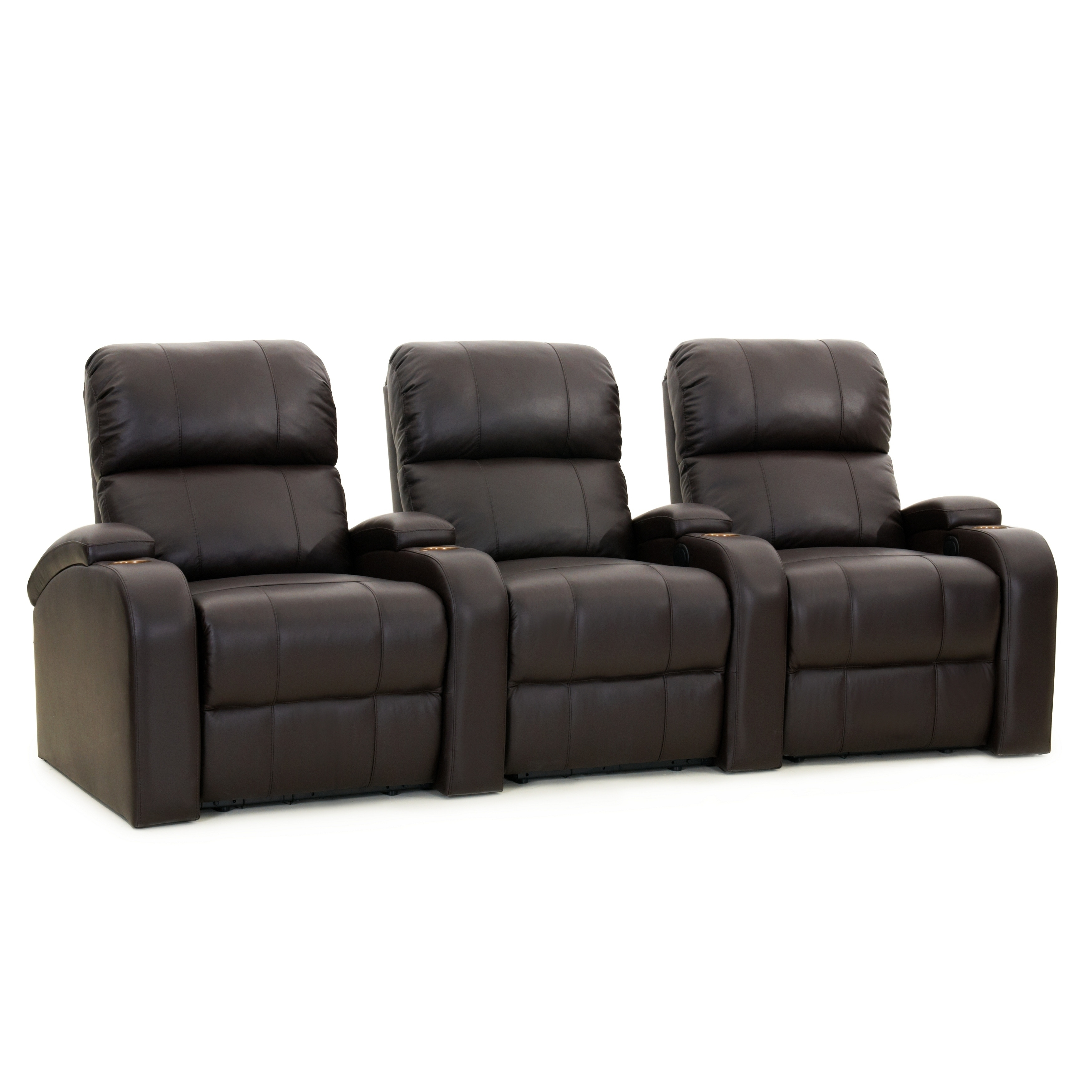 theater chairs best buy dog chair covers uk recliner and rocking recliners online at