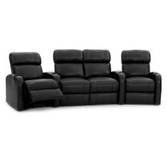Theater Chairs Best Buy Executive 2018 Recliner And Rocking Recliners Online At