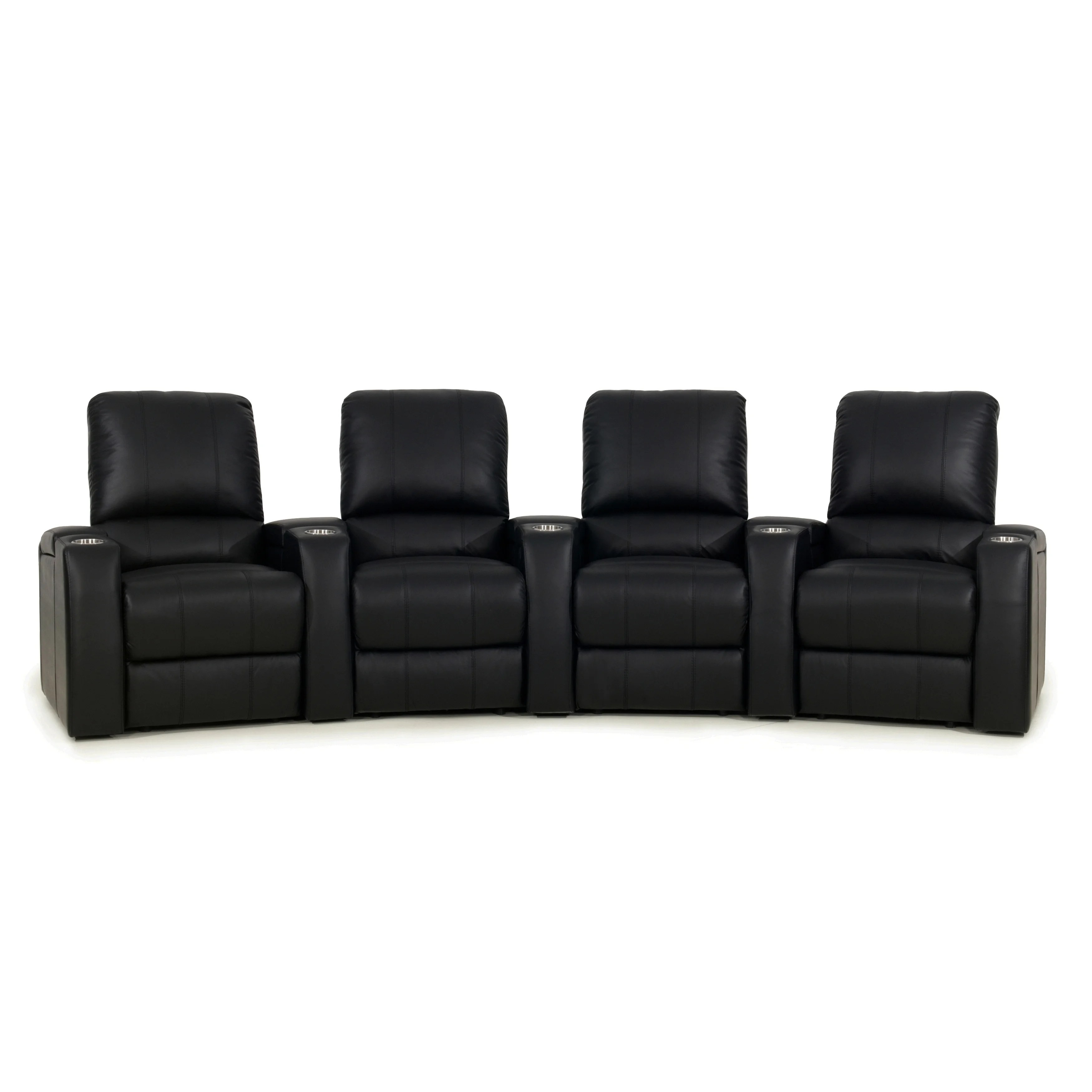 theater chairs best buy desk chair ball recliner and rocking recliners online at