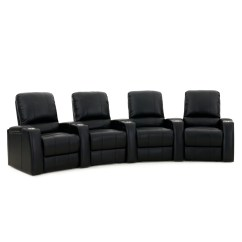 Theater Chairs Best Buy Wheelchair You Blow Into Recliner And Rocking Recliners Online At