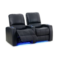 Theater Chairs Best Buy How To Reupholster Kitchen Recliner And Rocking Recliners Online At
