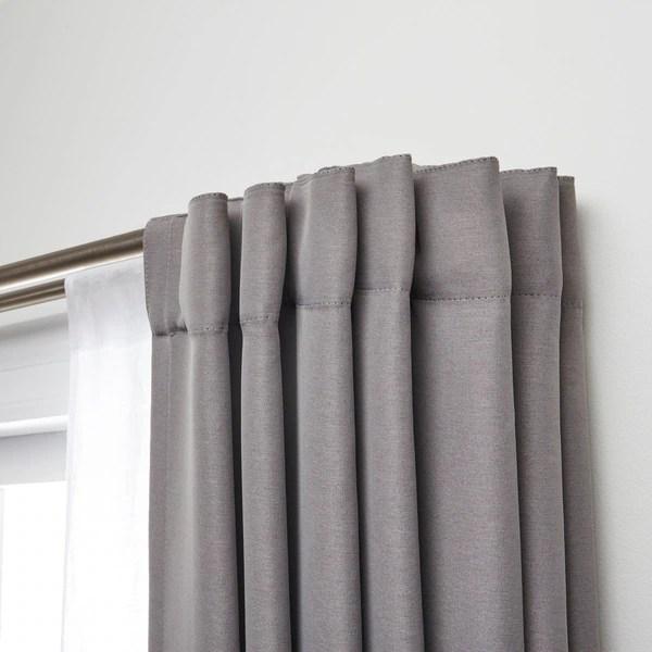 http www refra eu curtain rods finials 748742 twilight roomdarkening double curtain rod for