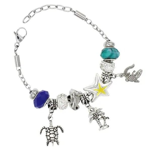 Shop BeSheek Jewelry