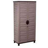 Garage Storage For Less | Overstock.com