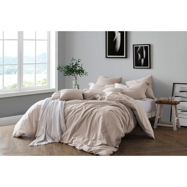 size full duvet covers