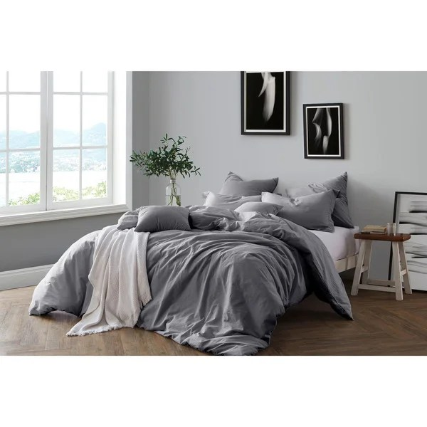 size twin duvet covers
