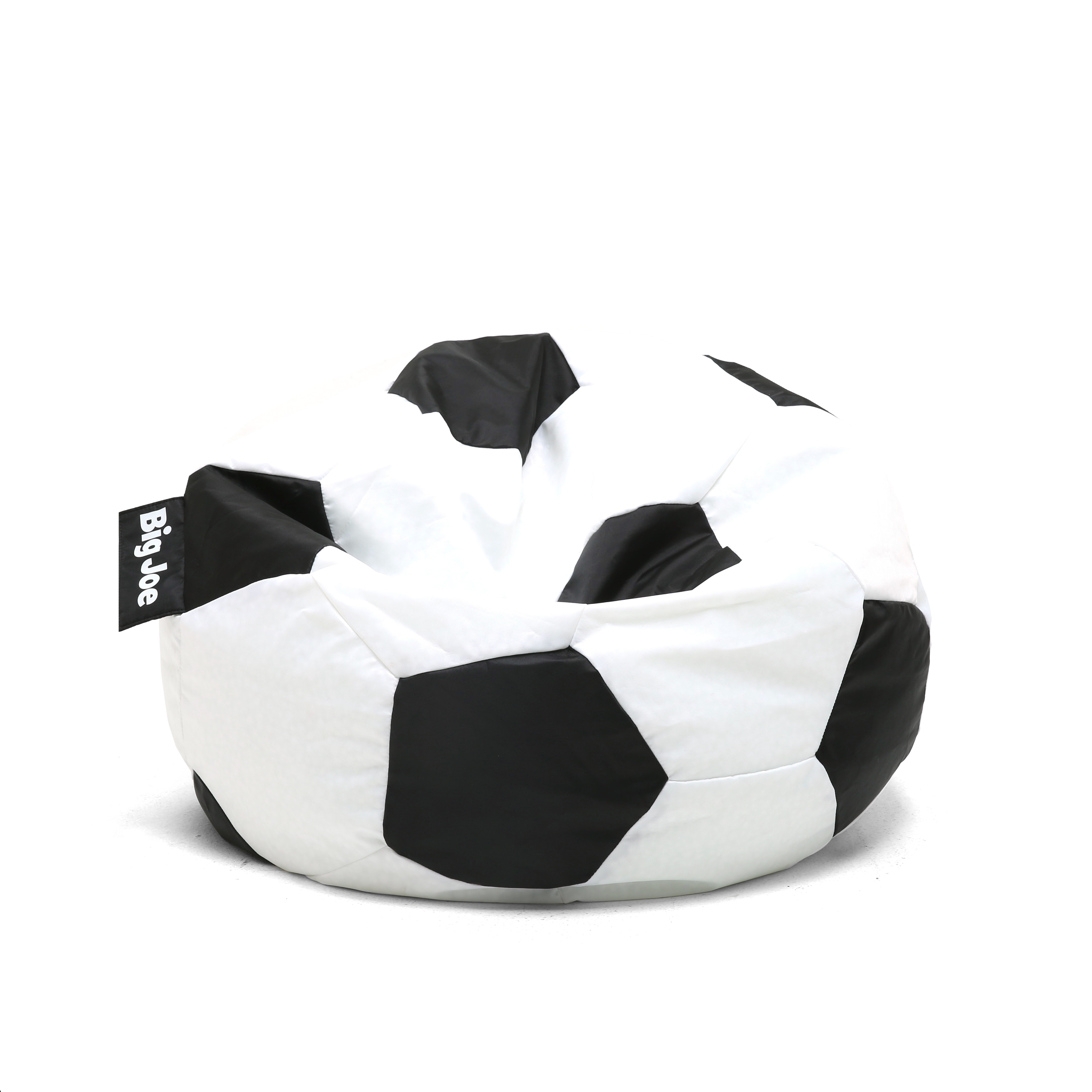 Basketball Bean Bag Chair Details About Big Joe Soccer Ball Bean Bag Chair