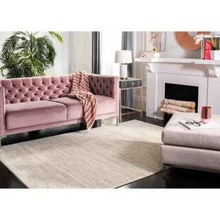 neutral rugs for living room la z boy set buy 12 x 15 area online at overstock our best deals customer ratings