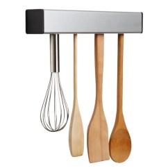 Kitchen Tool Holder Ikea Counters Shop Umbra Float Utensil Organizer Caddy Ships