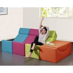 Disney Cars Sofa Canada Casual Lounger Bed Buy Kids Toddler Chairs Online At Overstock Com Our Best Quick View
