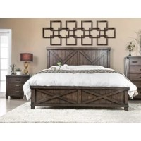 Buy King Size Bedroom Sets Online at Overstock.com
