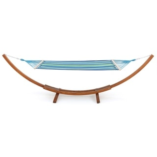 hanging chair big w antique chippendale chairs value buy hammocks porch swings online at overstock com our best patio furniture deals