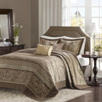 Bedspreads For Less | Overstock