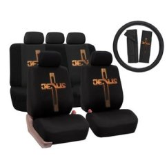 Cover Chair Seat Car Wheelchair Emoji Buy Covers Online At Overstock Com Our Best Garage Quick View