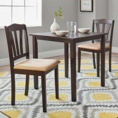 Kitchen Dining Set Home Depot Financing Remodel Buy Room Sets Online At Overstock Com Our Best Bar Furniture Deals