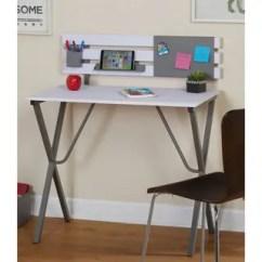 Childs Desk And Chair Glides For Hardwood Floors Buy Kids Desks Study Tables Online At Overstock Com Our Best Porch Den Menomonee Corey