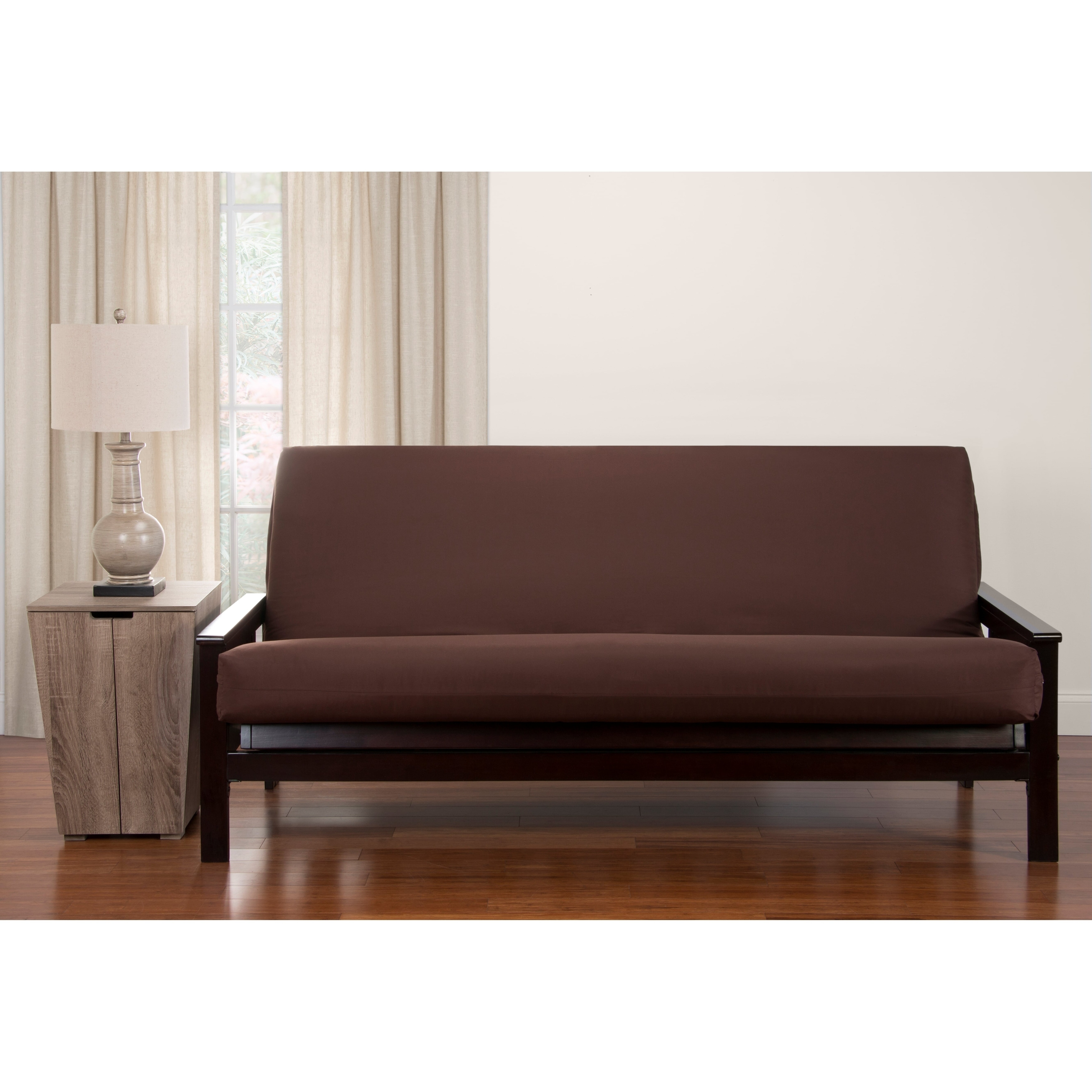 sofa covers london ontario king furniture reviews futon dublin shop
