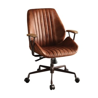 vintage office chairs graco high chair replacement parts buy conference room online at overstock com our best home furniture deals