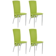 Grey Kitchen Chairs Chair Box Stand Buy Set Of 4 Dining Room Online At Overstock Com Customer Ratings