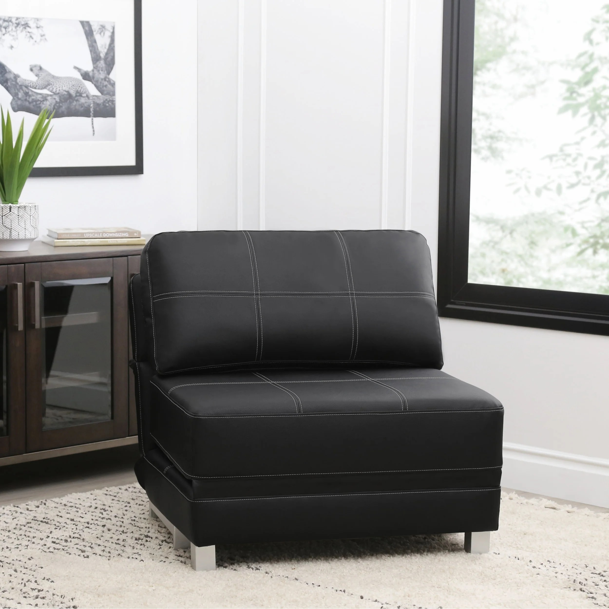 Sleeper Chairs Buy Sleepers Online At Overstock Our Best Living Room Furniture