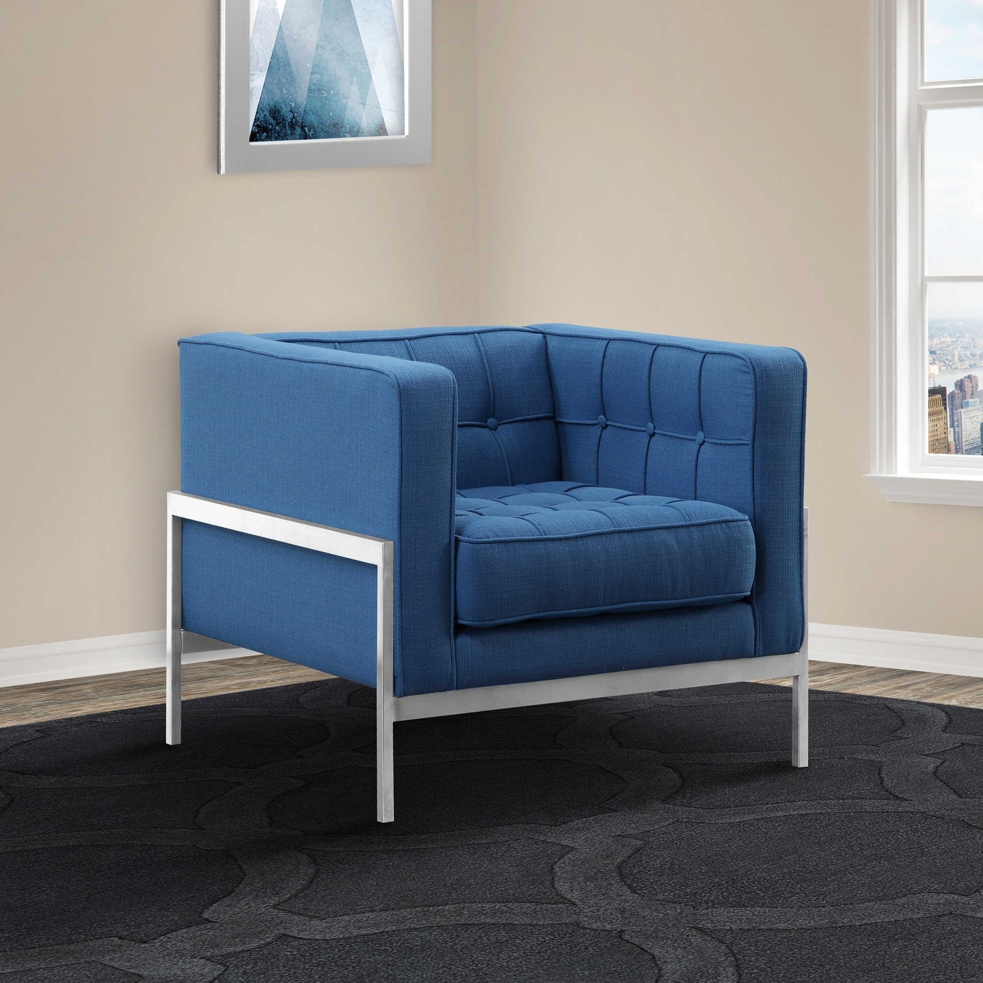 andre sofa natuzzi vittoria off white italian leather  home decor 88