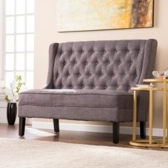 Sofa Warehouse Manchester How To Make A Simple Furniture Clearance Liquidation Shop Our Best Home Goods Deals Quick View