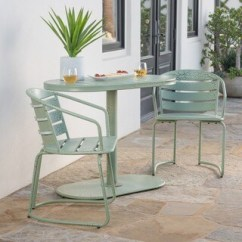 Outdoor Bistro Table And Chairs Set Stool Chair Low Buy Modern Contemporary Sets Online At Overstock Com Our Best Patio Furniture Deals