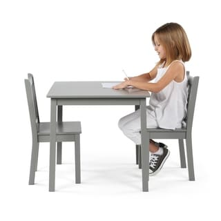 table with chairs office amazon buy kids chair sets online at overstock com our best toddler furniture deals