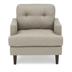 Overstock Arm Chair John Lewis Back Covers Shop Finnigan Free Shipping Today Com 19525531
