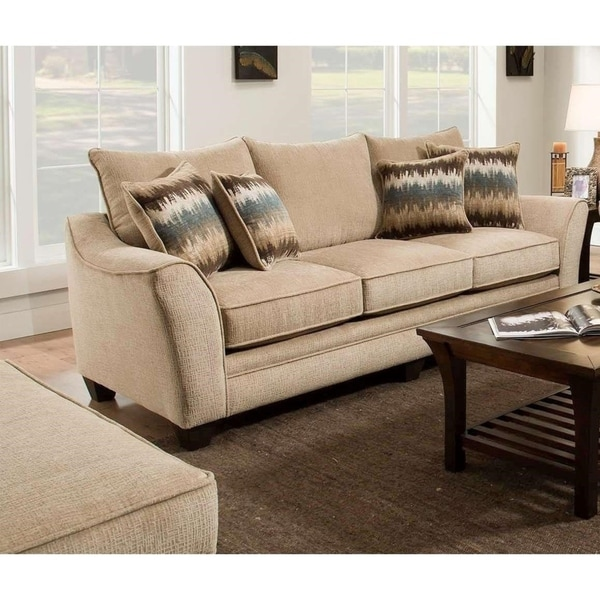 oatmeal sofa 2pc parker and loveseat shop sofatrendz england free shipping today overstock com 19547605