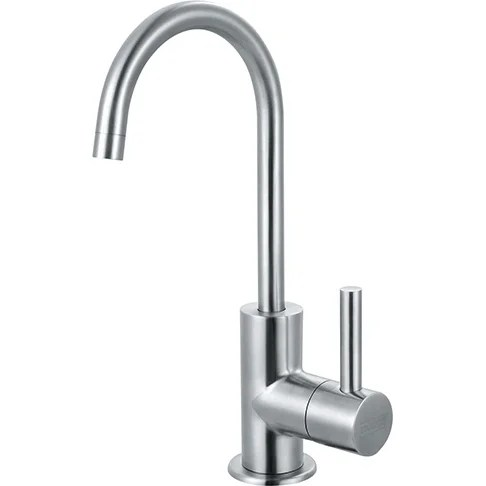franke kitchen faucet island work station shop dw13050 stainless steel free shipping