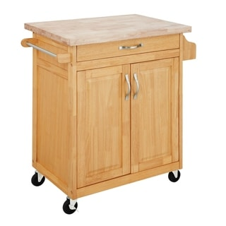 rolling island kitchen red chairs buy islands online at overstock com our best furniture deals