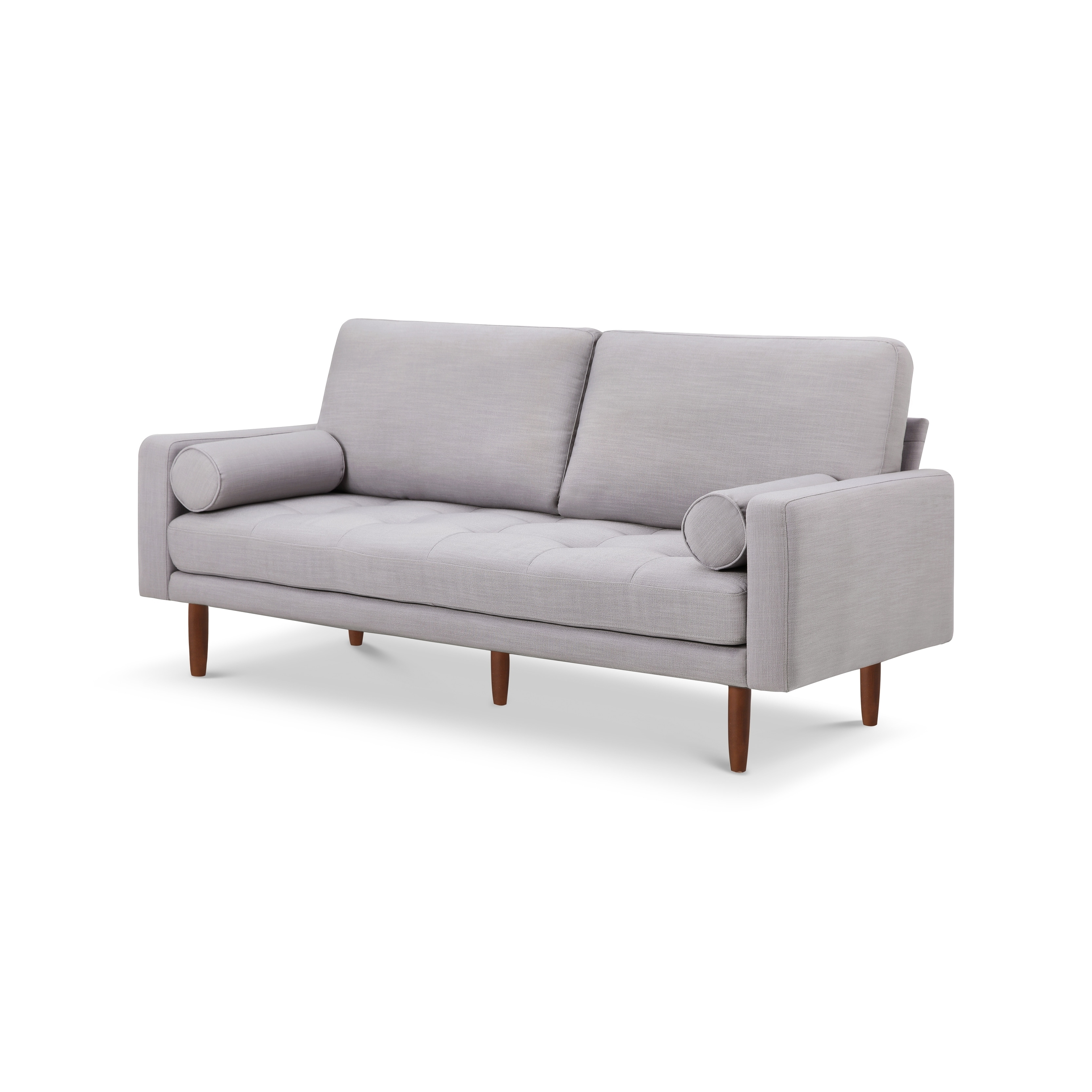 brooklyn 3 seater sofa freedom barletta sofas sectionals living natuzzi