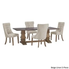Simply Bows And Chair Covers Newcastle Ergonomic In Mauritius Buy Traditional Kitchen Dining Room Sets Online At Overstock Com Our Best Bar Furniture Deals