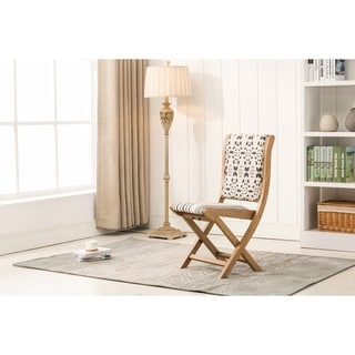 black living room chairs decorating ideas grey walls for less clearance liquidation misty folding upholstered chair