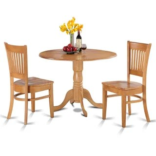 simply bows and chair covers newcastle cover hire christchurch buy traditional kitchen dining room sets online at overstock com our best bar furniture deals