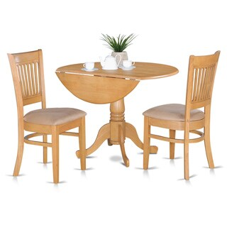 simply bows and chair covers newcastle wood repair buy traditional kitchen dining room sets online at overstock com our best bar furniture deals