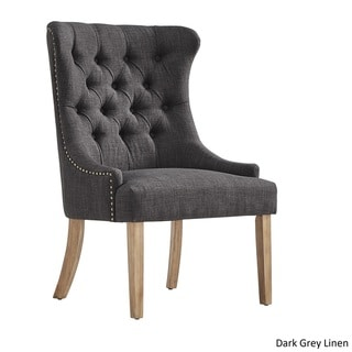 country style wingback chairs gaming chair for ps4 uk buy living room online at overstock com our best furniture deals