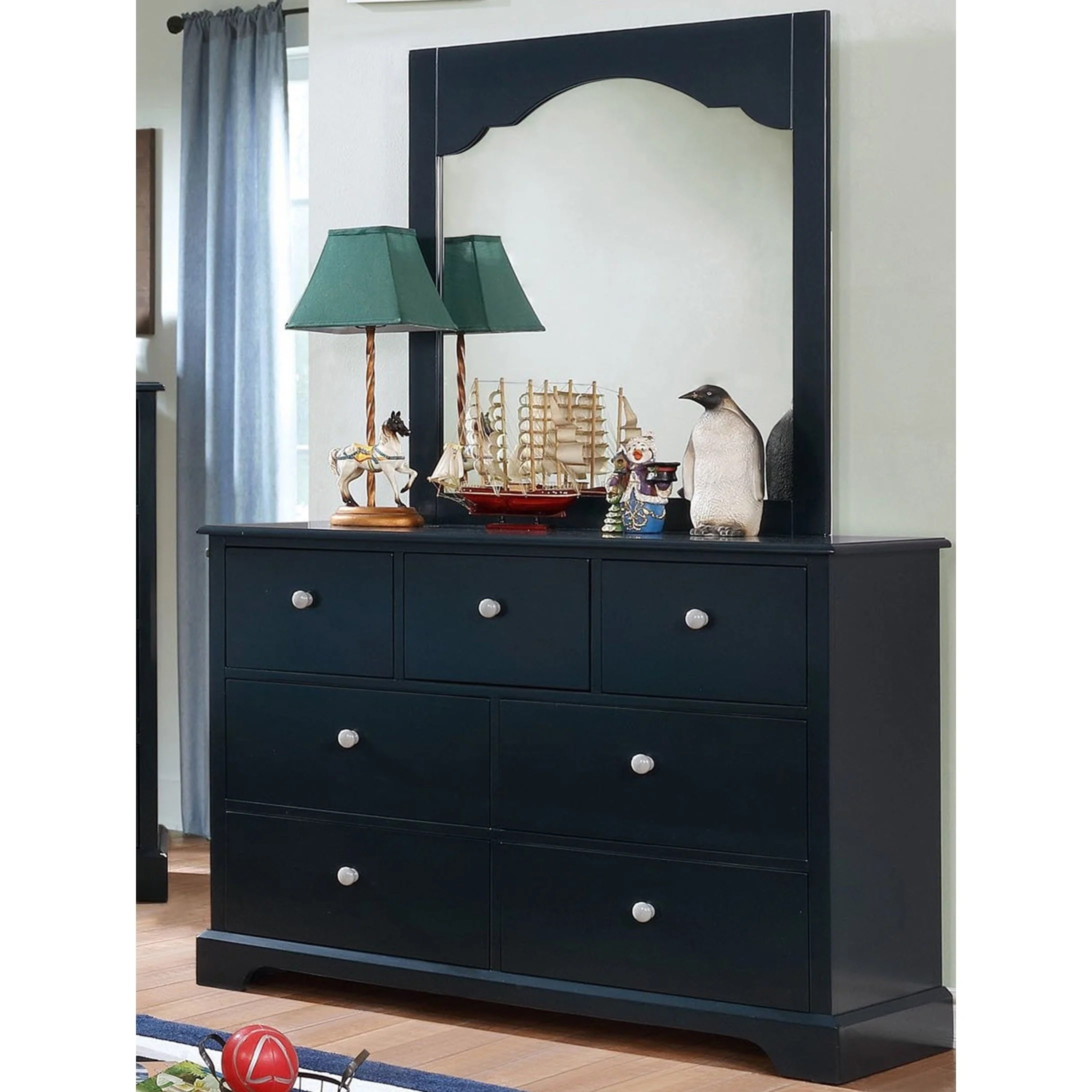 buy dressers chests online