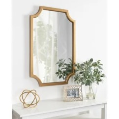 Living Room Wall Mirror Height Open Shelving Units Buy Mirrors Online At Overstock Com Our Best Decorative Accessories Deals