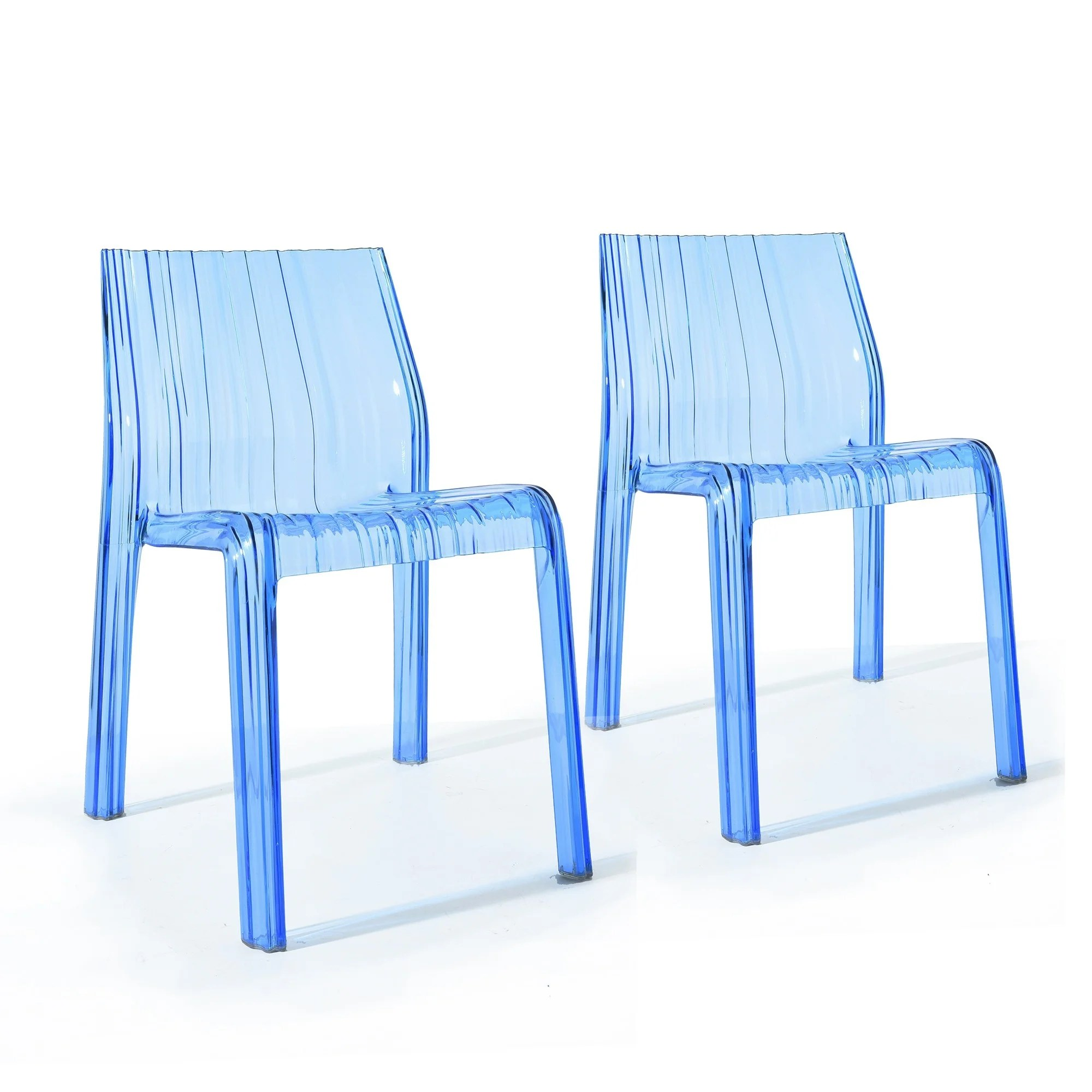 Tiffany Blue Chair Buy Blue Warehouse Of Tiffany Kitchen Dining Room Chairs Online