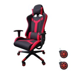 High Quality Office Chairs Ergonomic Keekaroo Chair Shop Video Gaming Executive Swivel Racing Style Back Lumbar Support With