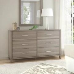 Sofasandstuff Reviews Sofas Camas Cruces Buy Bedroom Sets Online At Overstock Com Our Best Furniture Deals