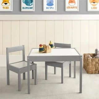batman childrens table and chairs american girl doll buy kids chair sets online at overstock com our best toddler furniture deals