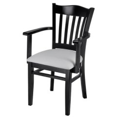 Overstock Arm Chair Mothers Rocking Shop Solid Wood Fully Assembled Hybrid Free Shipping Today Com 20220838