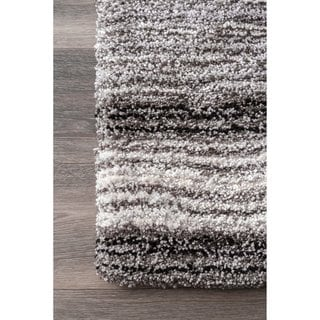 grey rug living room small traditional decorating ideas buy area rugs online at overstock com our best strick bolton lawrie handmade striped plush shag
