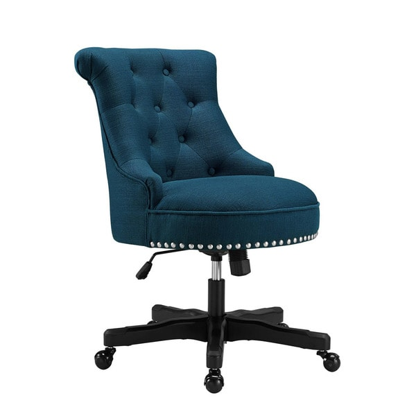 office chair overstock adirondack style chairs uk shop pamela free shipping today com