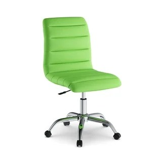 office chair overstock big and tall leather chairs buy armless conference room online at com porch den bancroft mid back