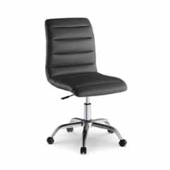 Ergonomic Chair Used Gaming Chairs Pc Buy Office Conference Room Online At Overstock Com Our Best Home Furniture Deals