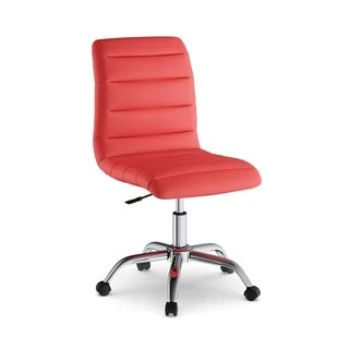 office chair online egg restoration hardware buy red conference room chairs at overstock com our best home furniture deals
